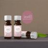 australian essential oils gift pack