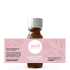 essential oil individuals lemon-myrtle