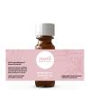 essential oil individuals peppermint