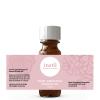 essential oil individuals rose geranium