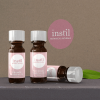 relax essential oils gift pack